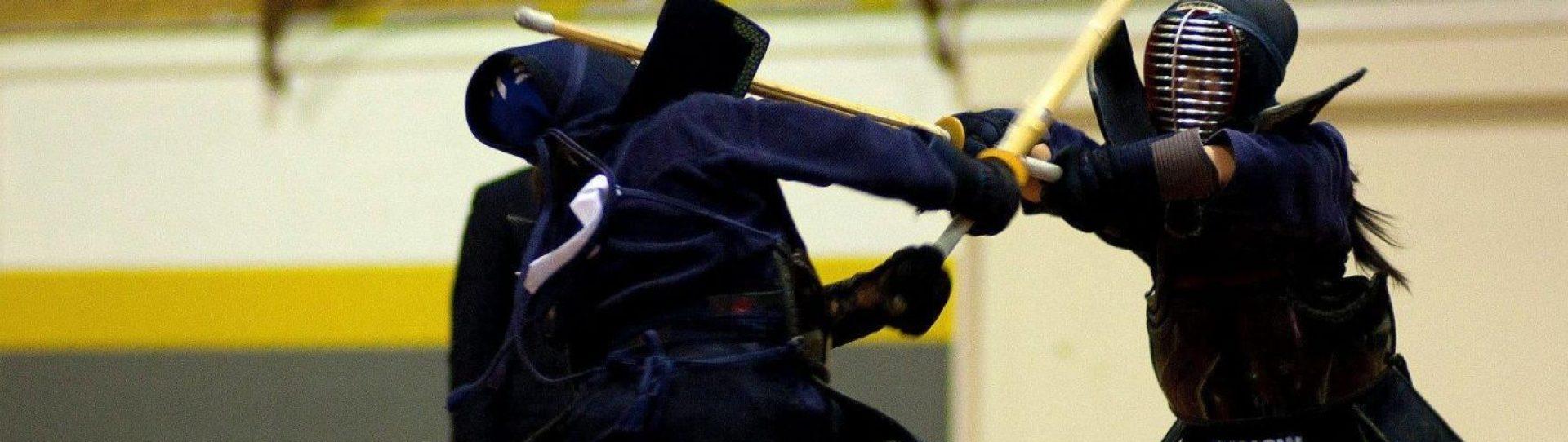 Saskatoon Kendo Club